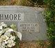 "Arthur Clayton ""Clay"" Ashmore"