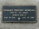 Edward Dwight Morgan