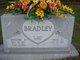 Dorothy Mae <I>Jenkins</I> Bradley