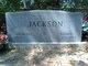 Celmay Jackson