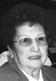 """Profile photo:  Margaret """"Maggie"""" <I>Robles</I> Calvillo Williams"""