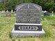 Susanna <I>Gulliver</I> Dunphy
