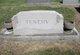 Leona <I>Cantrell</I> Tenery