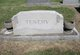 Dr Robert Mayo Tenery Sr.