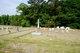 Tomlinson Family Cemetery