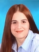 "Profile photo:  Krista Leighann ""Krissy"" Lucianno"