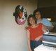 Laurel Ann <I>Koss</I> Obodzinski