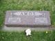 Profile photo:  Lycurgus Amos