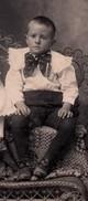 Lewis Benjamin Aultman, Sr