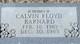 Caulksville, Arkansas Obituaries | Legacy.com