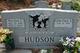 William L Hudson