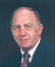 """James M """"Hoover"""" Hayes, Sr"""