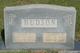 Gladys <I>BECHAM</I> Hudson