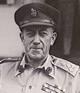Col John Edward Lloyd