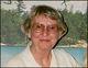 Linda Kachel