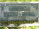 Mary Ethel <I>Haun</I> Henry