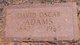 David Oscar Adams