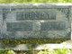 Ernest P. Henry