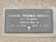 Samuel Thomas Brown