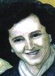 Dorothy Ellen <I>Loden</I> Dinkens