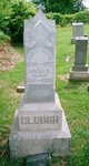 James Thomas Clough