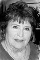 Profile photo: Mrs Gloria Jean <I>Briley</I> Mayfield