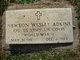 Newton Wesley Adkins