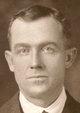 Emery Leonard Arney