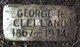George R. Clelland