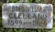Mildred Wilmarth Clelland