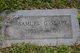 Samuel G. Slape