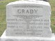 Henry Bernard Grady