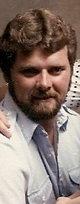 Profile photo:  James Coy Freeman, III