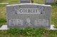 Mary N Colbert