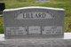 Goldie Lillard
