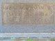 Deacon Madison W Allen