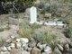 Dun Glen Cemetery