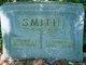 Annie B. Smith