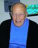 Col Walter Thomas Belland