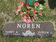 Evelyn Jane <I>Moliter</I> Noren