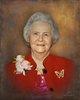 Eunice Loretta <I>Smith</I> Bentley