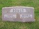 Lura <I>Owens</I> Bowen