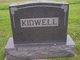 Gordon Perry <I> </I> Kidwell,