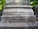 Jeremiah Kittredge