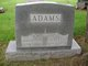 Profile photo:  Robert H Adams