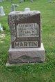 Clara M. Martin