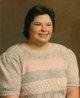 Profile photo:  Laura Mae Atkins