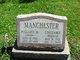 Profile photo:  Constance <I>Brigham</I> Manchester