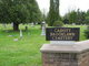 Brooklawn Cemetery