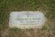 Cpl Charles Ray Bates